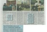 01_Il-notiziario_18-novembre-2011
