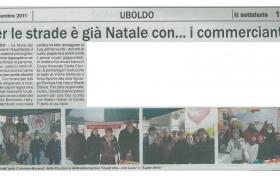 02_Il-notiziario_8-dicembre-2011-
