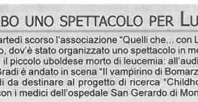 03_Il-noriziario_8-dicembre-2011-e1328128121584