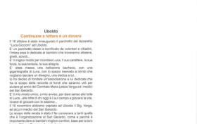04_il-notiziario-Comitato-MLVERGA-onlus_n_dicembre-2011