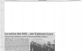 05_Il-notiziario_16-dicembre-2011