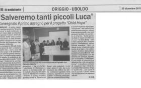 06_Il-notiziario_23-dicembre-2011
