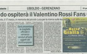 11_Il-notiziario_20-gennaio-2012