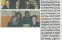 14_il-Notiziario_9-marzo-2012