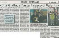 16_Il-Notiziario_16-marzo-2012