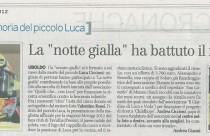 19_La-Provincia_20-marzo-2012