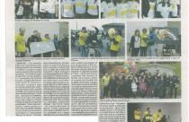 20_Il-Notiziario_23-marzo-2012
