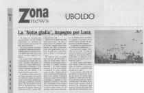 23_Zona-News_24-marzo-2012