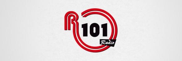 radio101