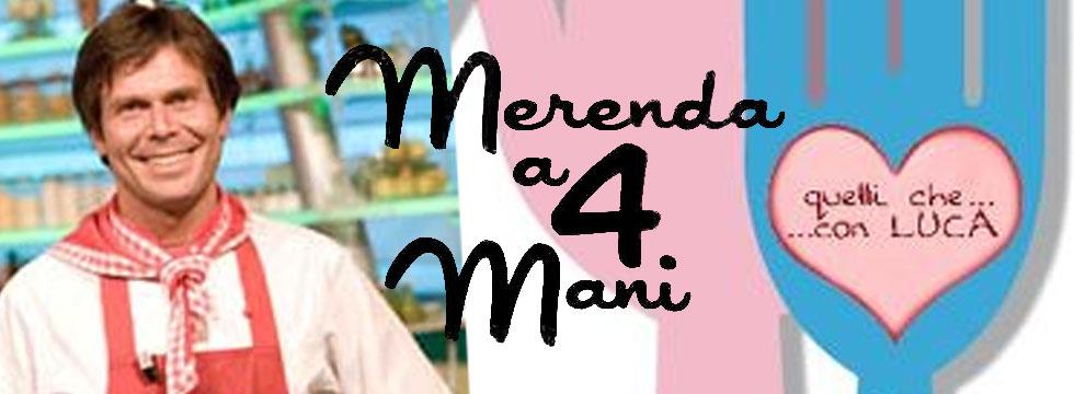 merenda-a-4-mani