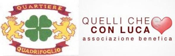 quelli-che-con-luca-590x200 comitato Quadrifoglio