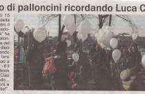 022013_palloncini2