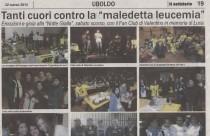 032013_nottegialla2