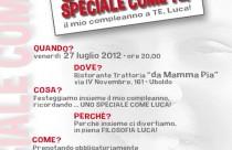 072012_volantino