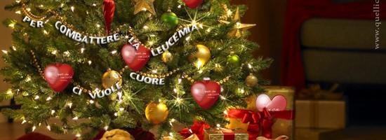 Albero_Luca