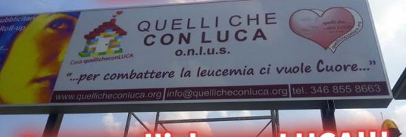 QCCL_Casa