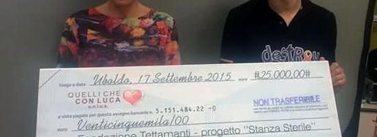 donazione_tettamanti