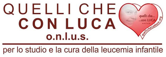 qccl_logo