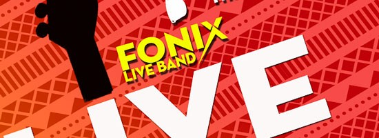 livefor