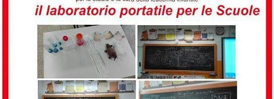 progettoscuola1