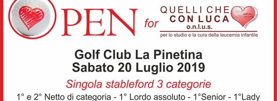 banner-golf-la-pinetina