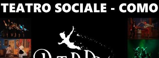 socialecomo