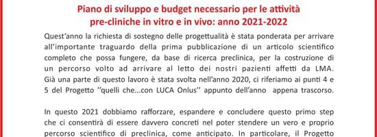 progetto-2021-a